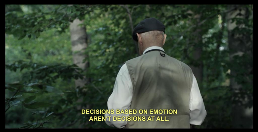 2.-Decisions-based-on-emotion
