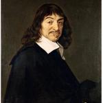 René Descartes_2