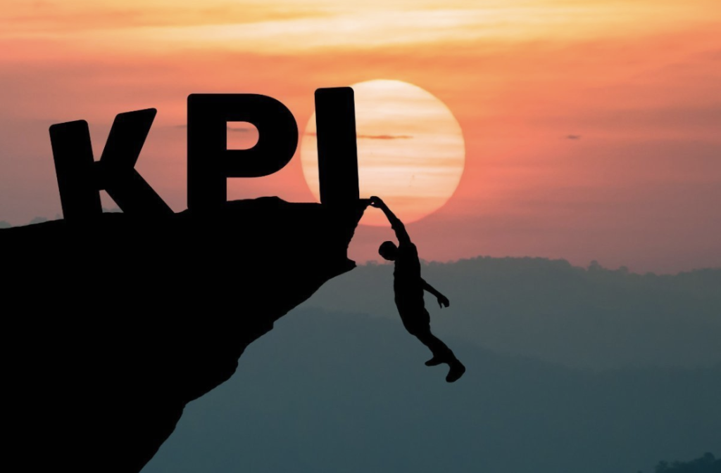 Pitfalls with KPIs